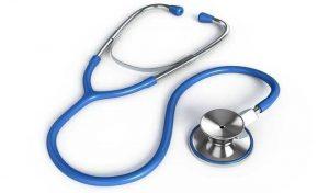 Medical_Tools by Sahana Medical Enterprises