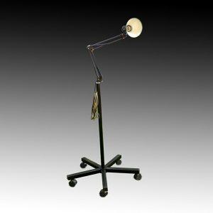 Spot Lamp by Sahana Medical Enterprises