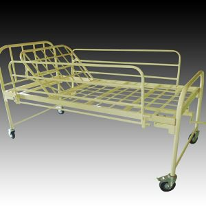 Two Function Bed by Sahana Medical Enterprises