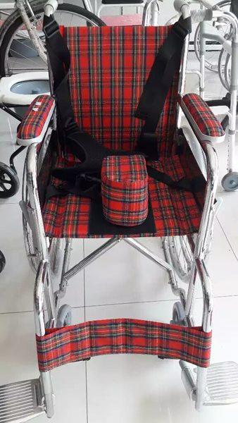 Peadiatric Wheel Chair by Sahana Medical Enterprises