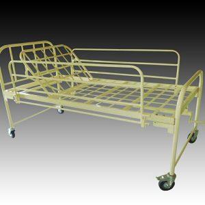 Two Function Bed by Sahana Medical Enterprises