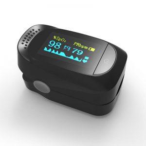 IMDK Pulse oximeter